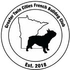 Greater Twin Cities French Bulldog Club